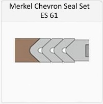 Merkel-Chevron-Seal-Set-ES-61_1